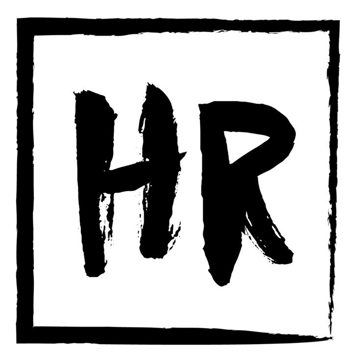 Hannah Rand Tour Dates