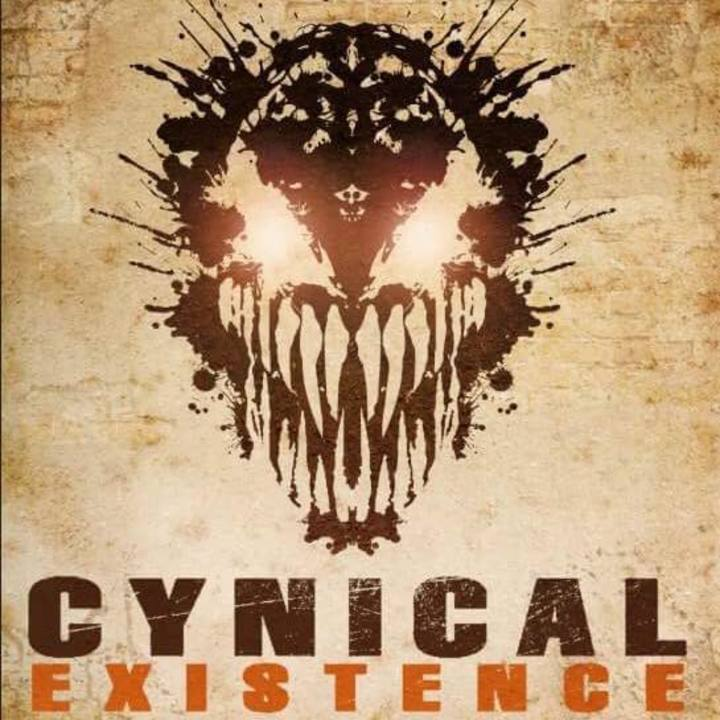 CYNICAL EXISTENCE Tour Dates