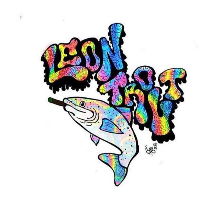 Leon Trout Tour Dates