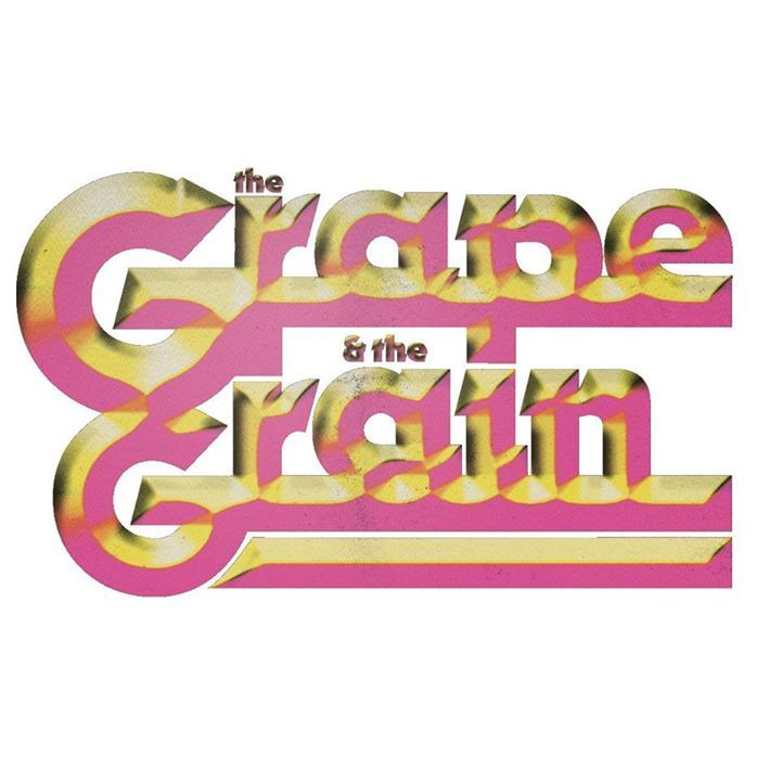 The Grape And The Grain Tour Dates