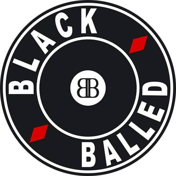 Blackballed Tour Dates