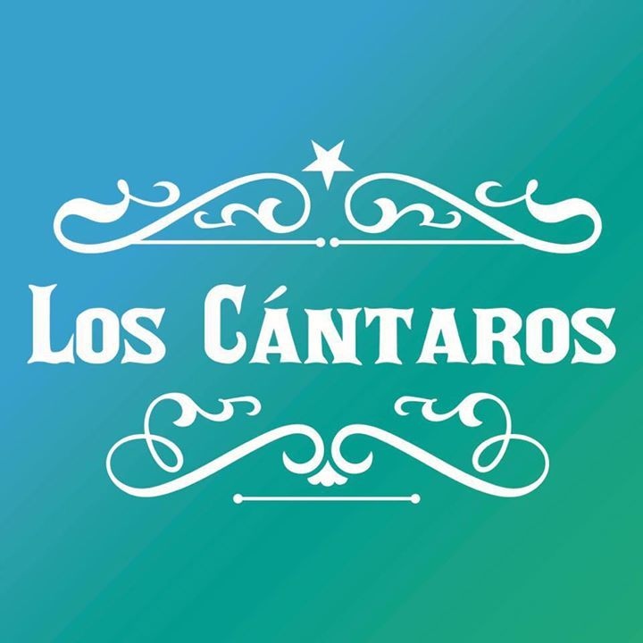 Los Cantaros Tour Dates