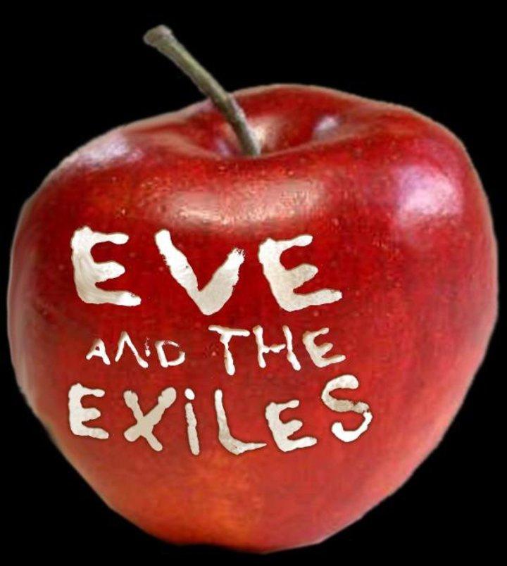 Eve & The Exiles @ South Austin Museum of Popular Culture - Austin, TX