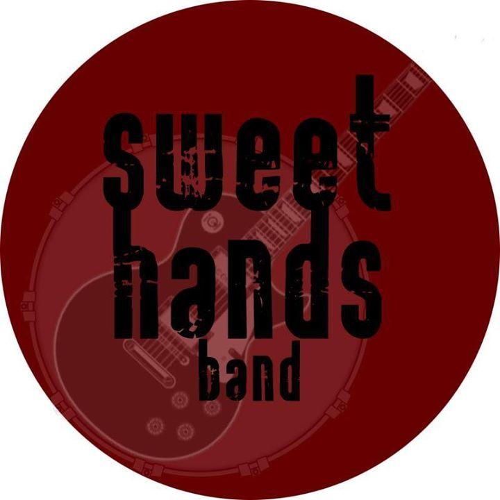 Sweet Hands @ Dan's Bar - Walnut Creek, CA