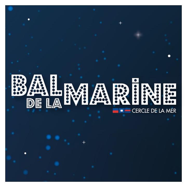Prosper (Dj) @ Le Bal De La Marine - Paris, France
