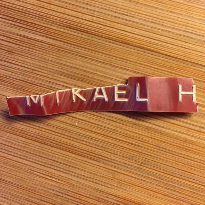 Mikael H & The Siberians Tour Dates
