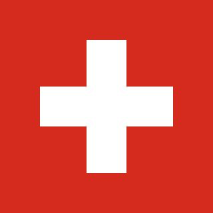 Prosper (Dj) @ Leysarium - Leysin, Switzerland