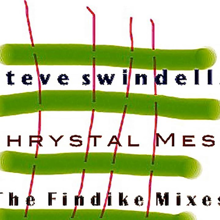 Steve Swindells' Music Tour Dates