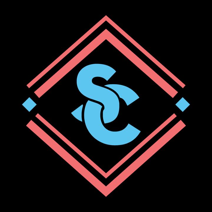 Supercombo Tour Dates