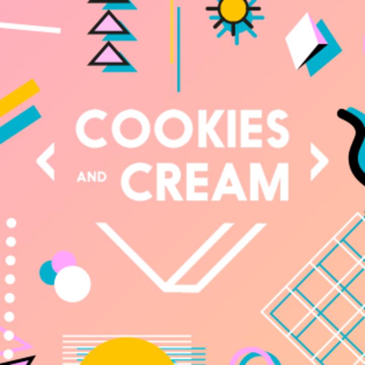 Cookies And Cream Tour Dates