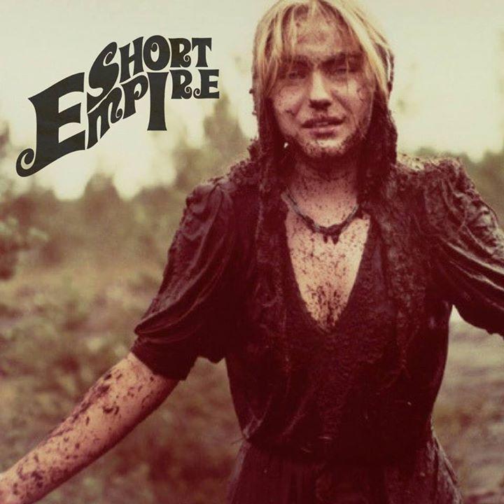 Short Empire Tour Dates