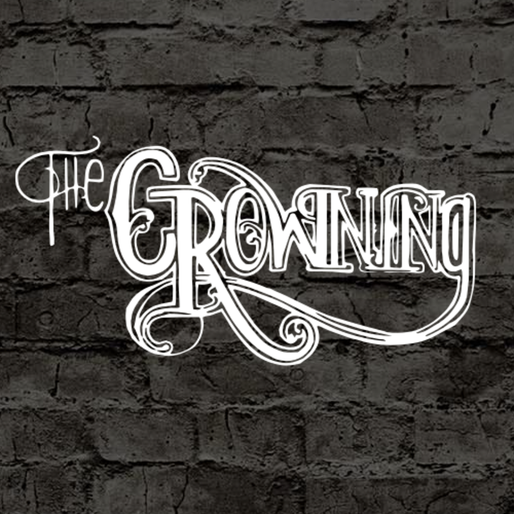 The Crowning Tour Dates