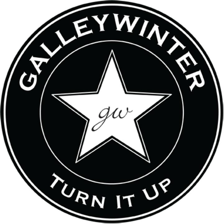 Galleywinter Tour Dates