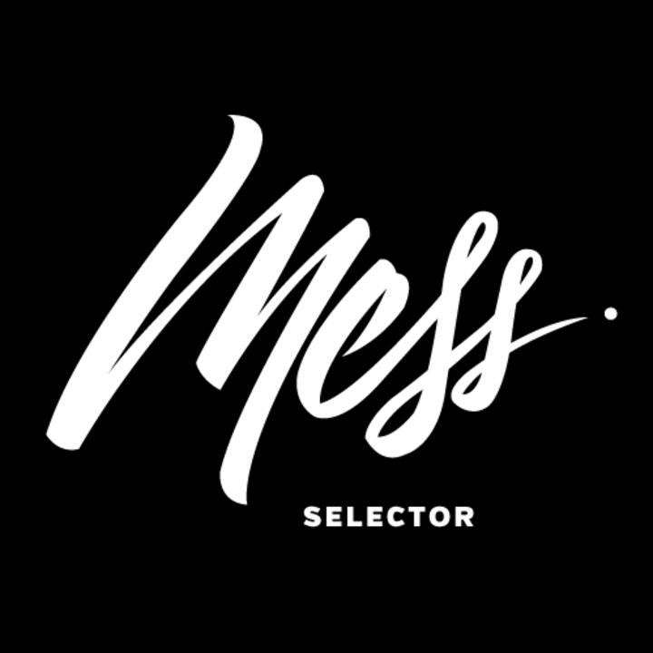 DJ Mess Tour Dates