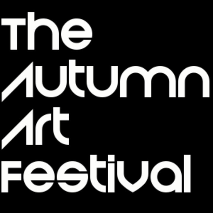 the autumn art festival Tour Dates