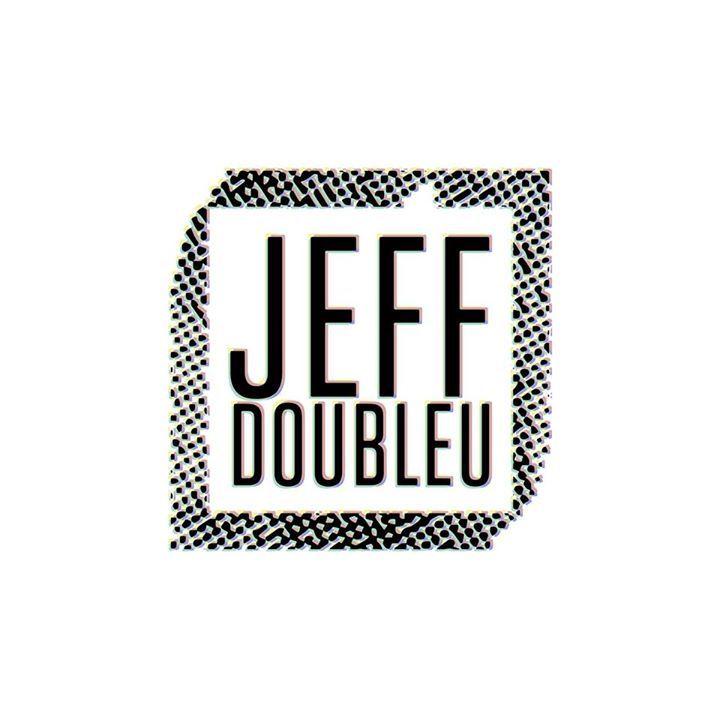 Jeff Doubleu Tour Dates
