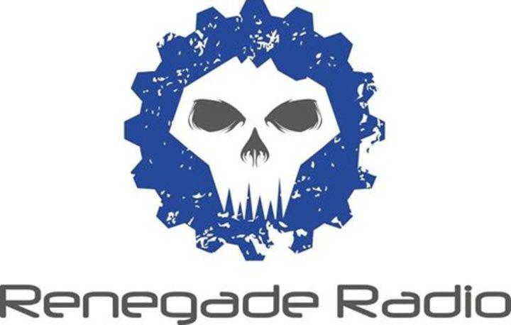 Renegade Radio Rocks Tour Dates