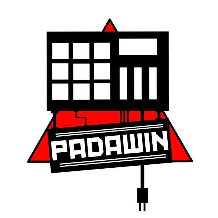 Padawin Tour Dates