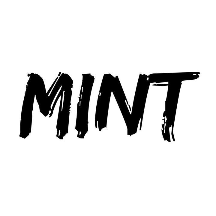 Mint (Band) Tour Dates