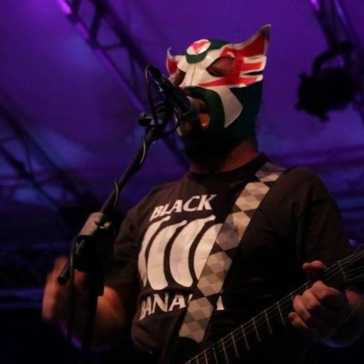 Socs Rock @ Biker Fest - Cologno Al Serio, Italy