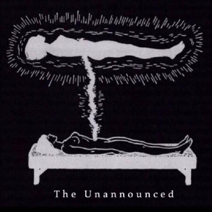 The Unannounced Tour Dates
