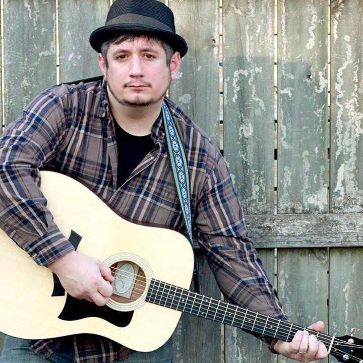 Jason Erie @ The Country Nashville - Nashville, TN