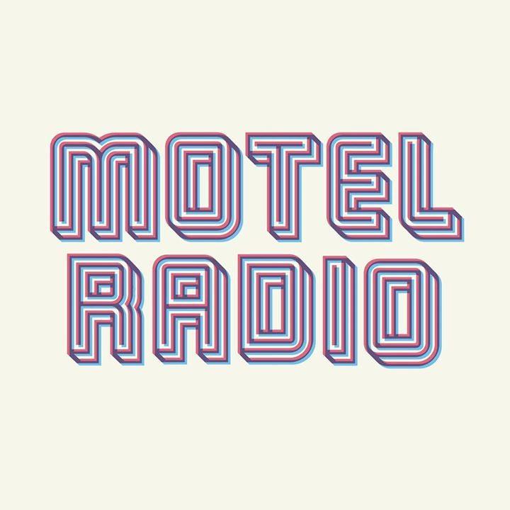 Motel Radio @ Callaghan's - Mobile, AL