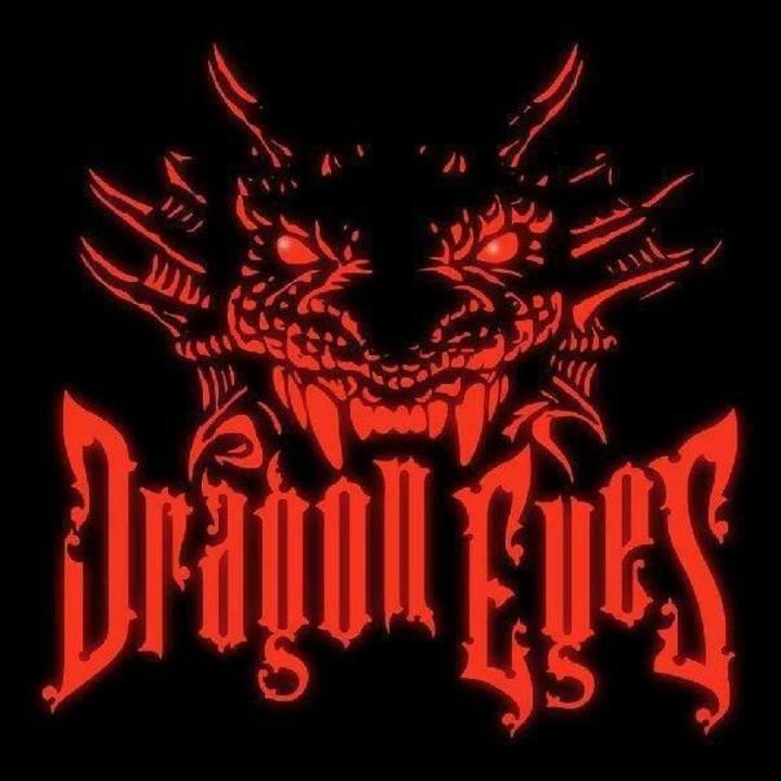 Dragon Eyes Hn Tour Dates