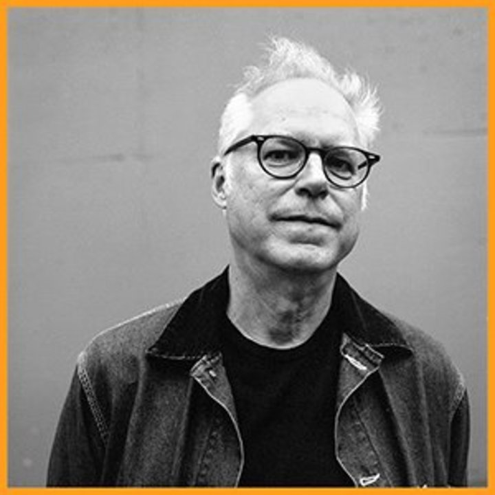 Bill Frisell @ Le Baiser Salé Jazz Club - Paris, France