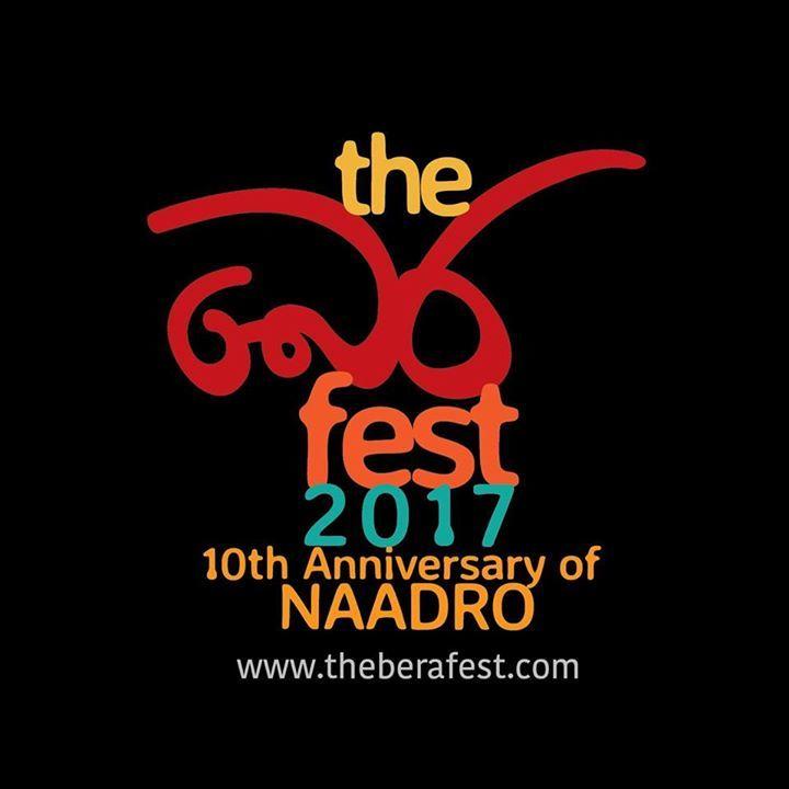 NAADRO Tour Dates