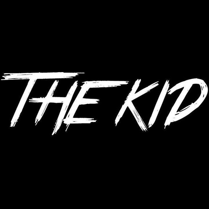 DJ Kid Tour Dates