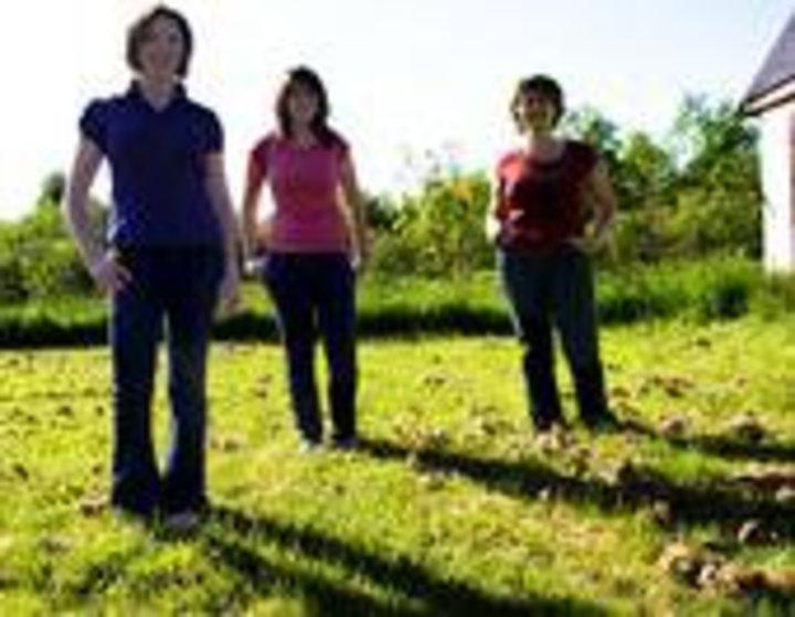 Grassworks Tour Dates