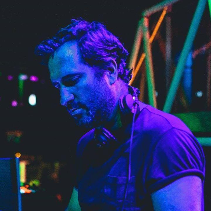 DJ DEELIGHT Tour Dates