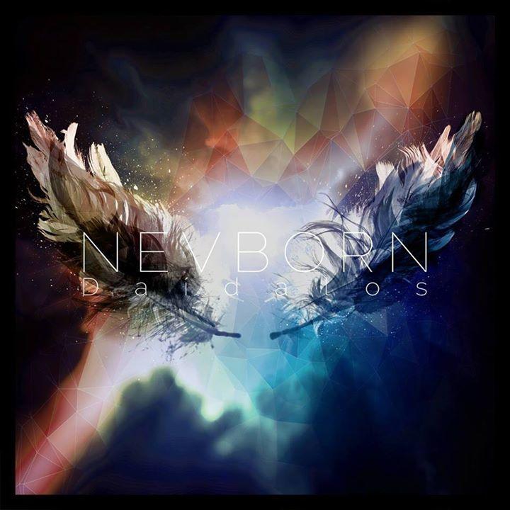NevBorn Tour Dates