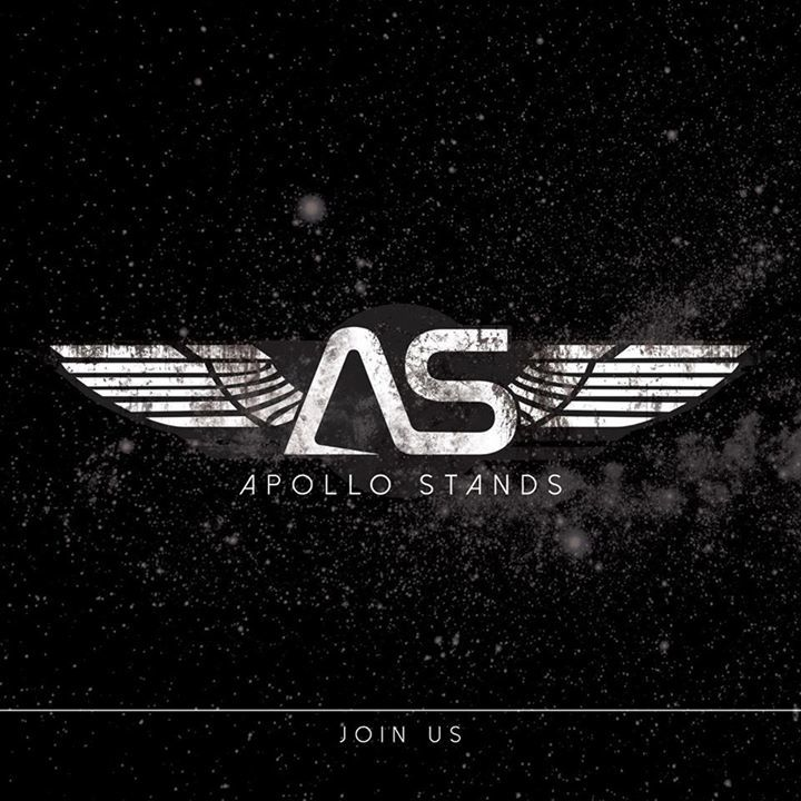 Apollo Stands @ Epic Studios - Norwich, Uk