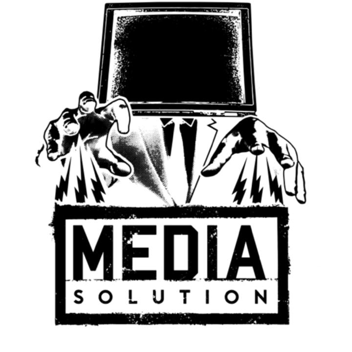 MEDIA SOLUTION Tour Dates