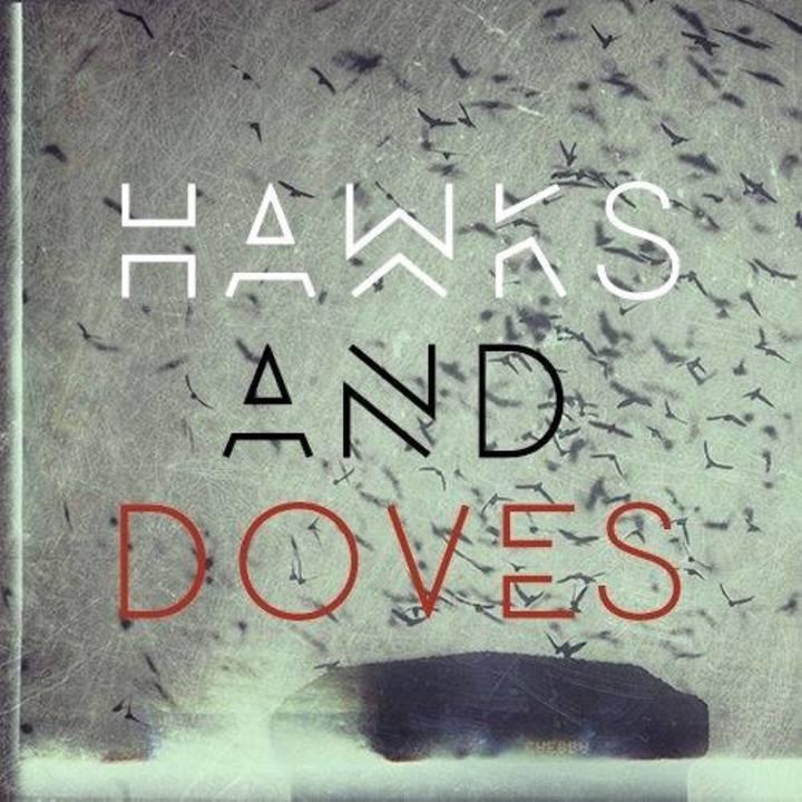 Hawks & Doves Tour Dates