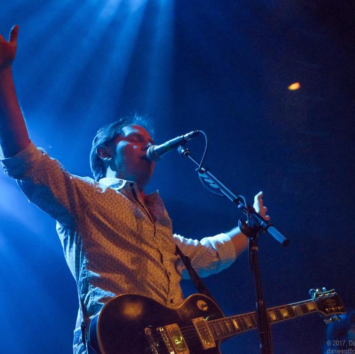 Already Gone @ House of Blues Houston - Houston, TX