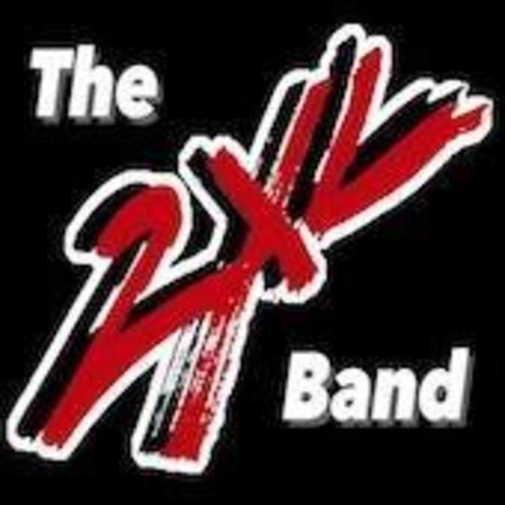 The 2XL Band (MI) @ LO Palozza (Wildwood Amphitheater) - Lake Orion, MI