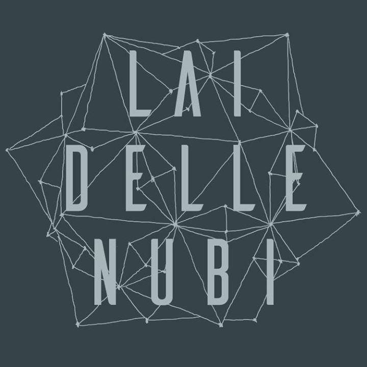 Lai delle Nubi @ Wishlist Club - Roma, Italy