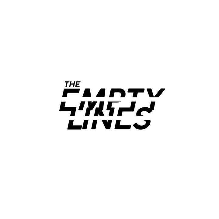 The Empty Lines Tour Dates