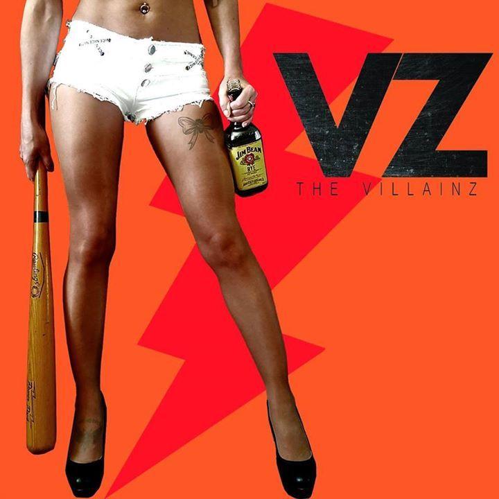 The Villainz Tour Dates