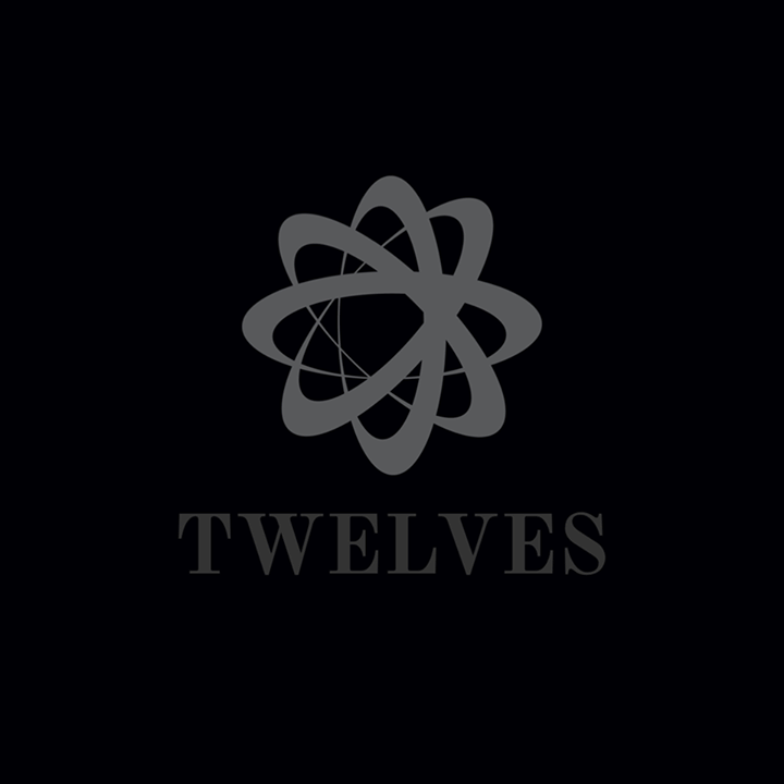 Twelves Tour Dates