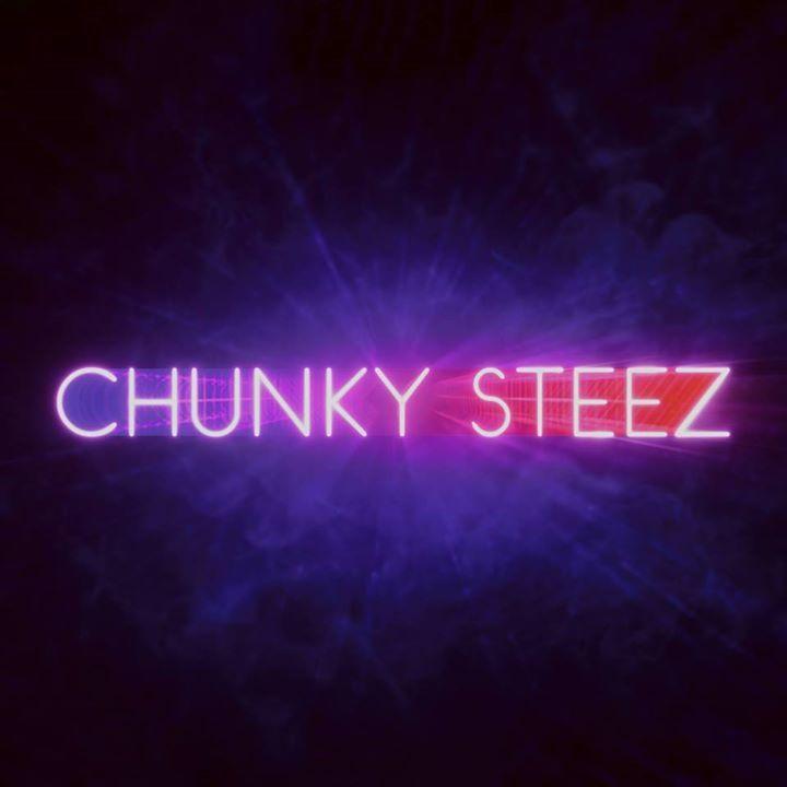 Chunky Steez Tour Dates