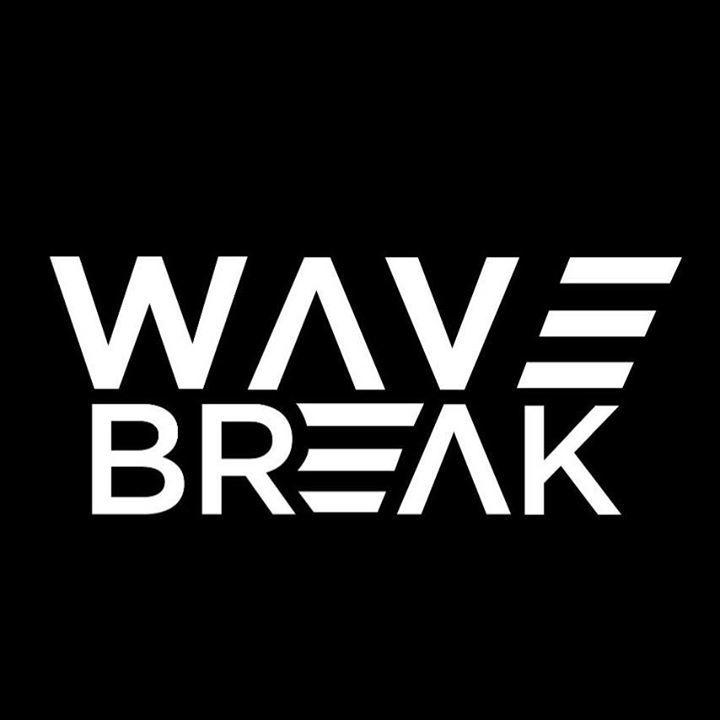 Wave Break Tour Dates