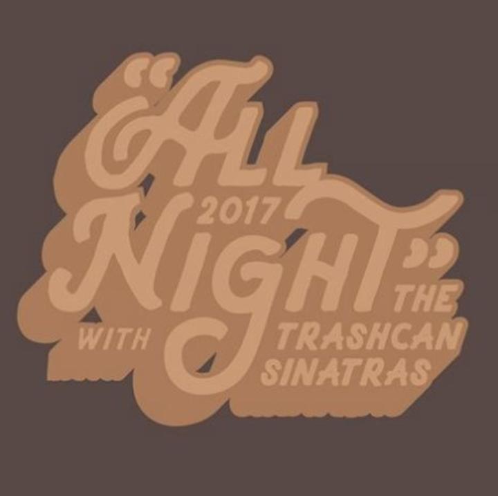 Trashcan Sinatras @ THE CHAPEL - San Francisco, CA