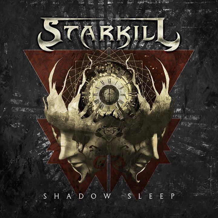 Starkill Tour Dates
