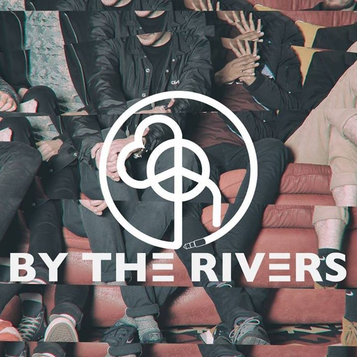 By The Rivers Tour Dates