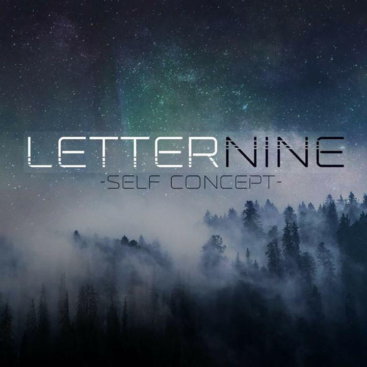 Letter Nine Tour Dates