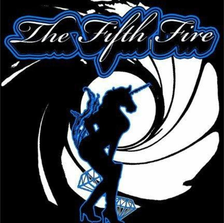 The Fifth Fire Tour Dates